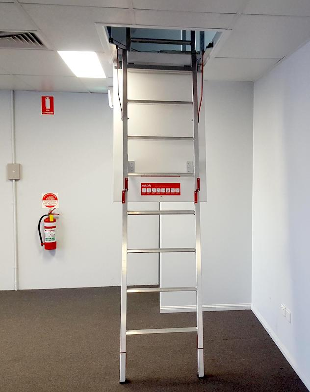 Fold Down Ladders Safe At Heights Queensland 20170718 134930 e1535952821118 1