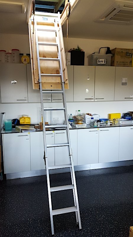 Fold Down Ladders Safe At Heights Queensland 20170830 094645 1
