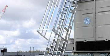 Customer Fabricated Systems Safe At Heights Queensland01 053 Sml