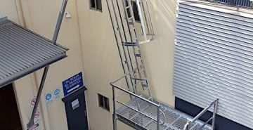 Customer Fabricated Systems Safe At Heights Queensland01 20160817 132137 Sml