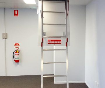 Fold Down Ladders Safe At Heights Queensland 20170718 134930 e1535952821118